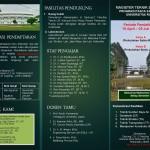 BROSUR TEKNIK SIPIL S2 oke revisi 2 new_Page_1