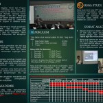 BROSUR TEKNIK SIPIL S2 oke revisi 2 new_Page_2